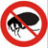 http://www.dreamstime.com/royalty-free-stock-photos-pest-control-warning-sign-black-white-icons-invasion-silhouettes-image40851598